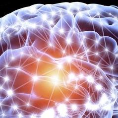 Методики квантовой психологии