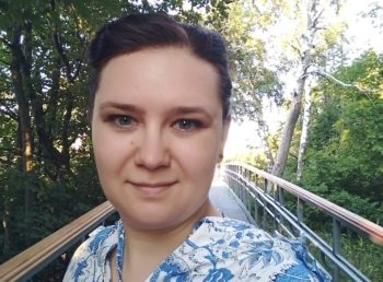 Наталья Овчинникова— копия