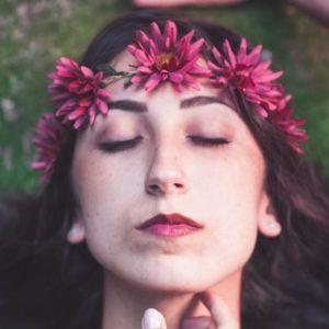 Биоэнергетический метод «Восстановление струны Душа-Тело»
