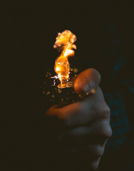 Обучающий курс «Огненный помощник»