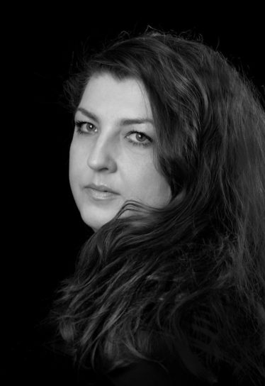 Мой партнёр — Марина Щукина Психолог. Психотерапевт. Расстановщик.