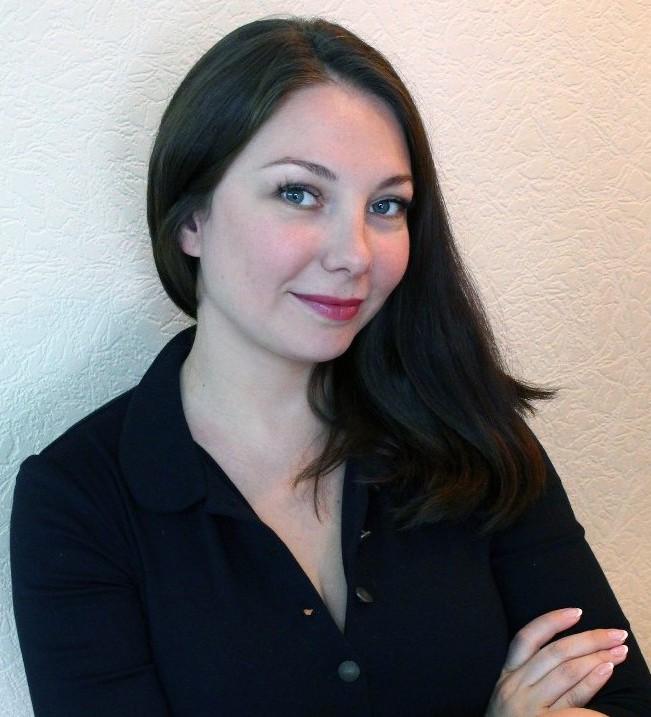 Ульяна Артибилова
